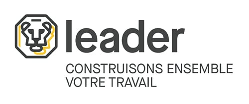 Leader Interim Colmar