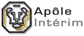 Apôle Intérim Angoulême