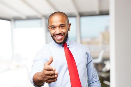 Conseils pour un entretien de recrutement par Groupe Leader