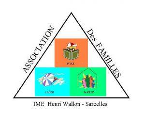 Groupe Leader Association des Familles de Sarcelles - IME Henri Wallon
