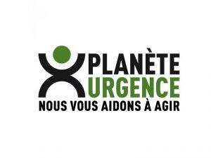 Groupe Leader Planète Urgence Solidarité Internationale