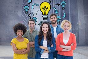 Groupe Leader Solutions Agences Hébergées
