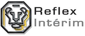 Reflex Interim Nontron