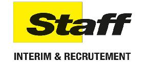 Staff Intérim Agence Industrie & Tertiaire Esch-sur-Alzette