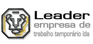 Leader Empresa de Trabalho Temporario Gaia