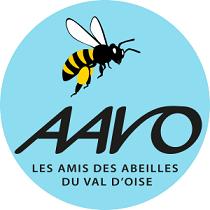 sauvegarde abeilles