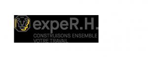 ExpeR.H Paris Tertiaire - Cabinet de recrutement