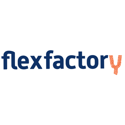 Actual Leader Group : Flextactory
