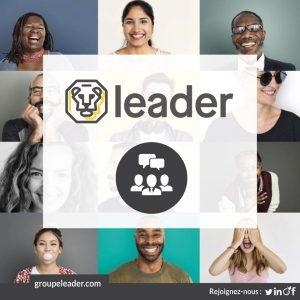Actual_Leader_Group_Emploi_Prenez_soin_de_vous_interim_missionActual_Leader_Group_Emploi_Prenez_soin_de_vous_interim_mission