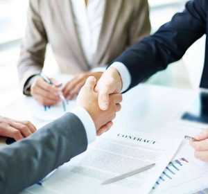 groupe-leader-interim-entretien-recrutement-cdi-emploi
